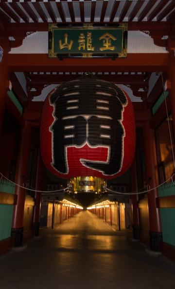 【必見】東京の観光スポット31選!カフェやレストラン、食べ歩きグルメから話題の観光スポットまで