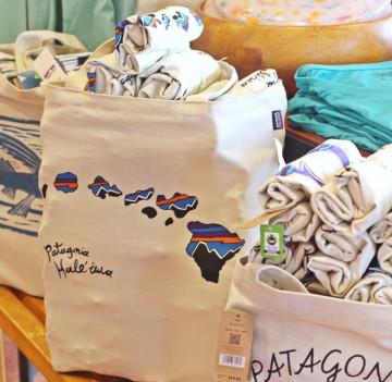 【決定版】男性向けハワイのお土産6選!おつまみ、お菓子、Tシャツやアロハシャツも!