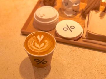 【京都】カフェ巡りにおすすめのカフェ24選!京都駅、祇園、嵐山などエリア別に紹介