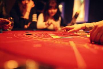 【韓国】ソウルのおすすめカジノスポット3選!未経験者が安心して楽しむための注意点も
