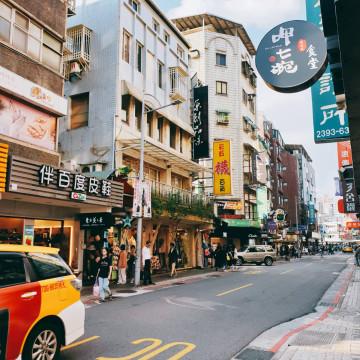 【台湾】ベストシーズンはいつ?台湾の気温、航空券が安い時期、季節ごとの楽しみ方を解説!