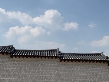 【1泊2日】韓国ソウルを満喫するモデルプラン!ショッピング、グルメ、ホテル選びのポイントも