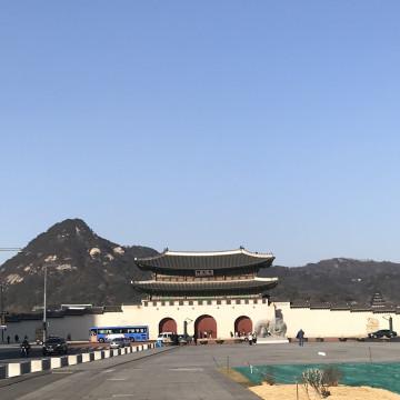 【旅行準備】韓国と日本の時差はゼロ!東京から2時間で韓国まで!昔は時差があったって本当?