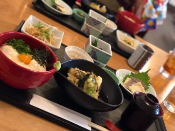 【京都】朝食におすすめのレストラン12選!京都らしいおばんざい、卵かけご飯、ブッフェも