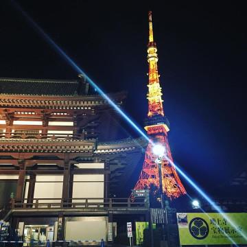 【2020】東京の人気観光スポットをエリア別に紹介!六本木、新宿、池袋、上野、秋葉原など