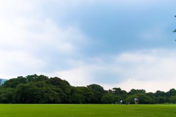 【おすすめ】新宿御苑でピクニックデートを楽しもう!持ち物・営業時間・アクセスまとめ!