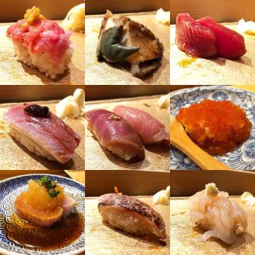 【2020】渋谷ストリームでランチが食べられるお店20選!メニューや営業時間、料金など