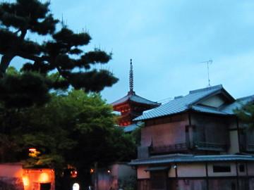 【京都】素敵な和雑貨が買えるお店12選!エリア別におすすめの雑貨屋さんを紹介♪