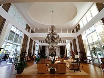 【ハワイ】一度は泊まるべきオアフ島の高級ホテル4選!南の島で優雅なホテルステイを楽しもう♪