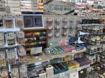 【2020】最新版・韓国のお土産おすすめ25選!今話題のお菓子、コスメ、雑貨を現地レポート♪