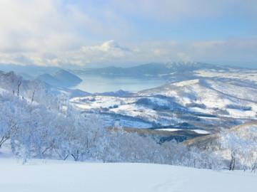 【北海道】初級者&ファミリー向けのスキー場ベスト3!誰でも楽しめるおすすめのゲレンデとは?